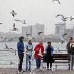 ایران ارزانترین مقصد گردشگری