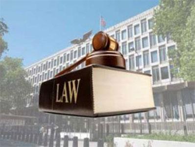 قوانین-وقت-سفارت