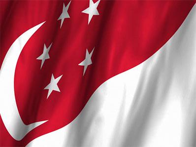 مدارک-سفارت-سنگاپور