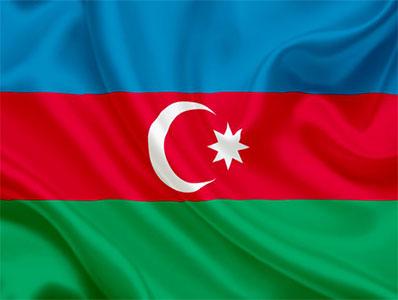 مدارک-سفارت-آذربایجان