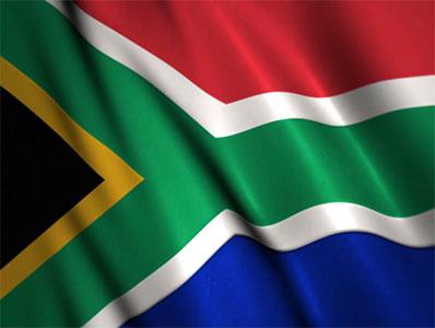 مدارک-سفارت-آفریقای-جنوبی
