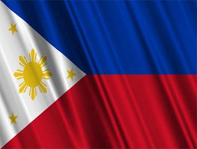 مدارک-سفارت-فیلیپین