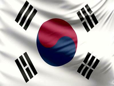مدارک-سفارت-کره-جنوبی