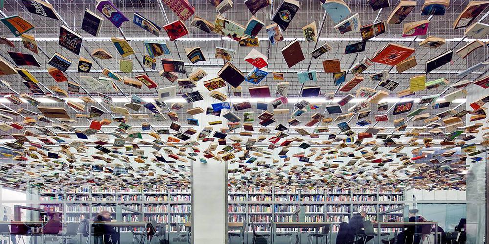 درباره موزه هنرهای مدرن استانبول