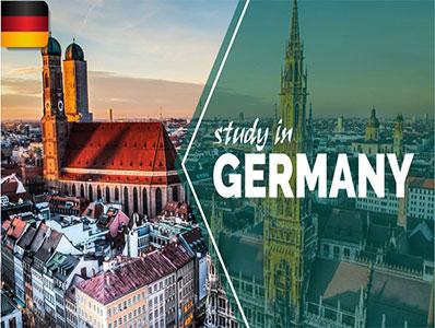 ویزای-دانشجویی-آلمان