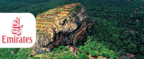 تور سریلانکا 8 روزه ویژه نوروز 99