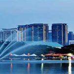 تور کوالا سنگاپور نوروز 99