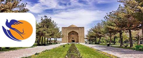 تور مشهد از کرمان