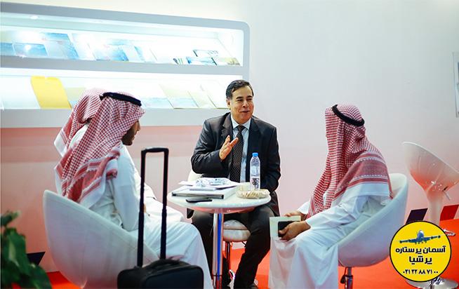 انواع شرکت های قابل ثبت در امارات