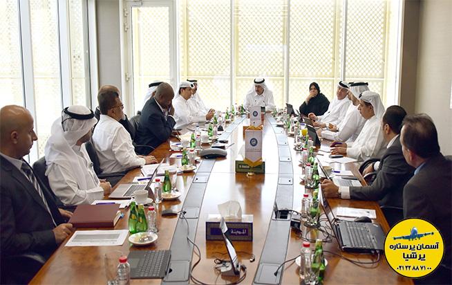 انواع شرکت های قابل ثبت در دبی