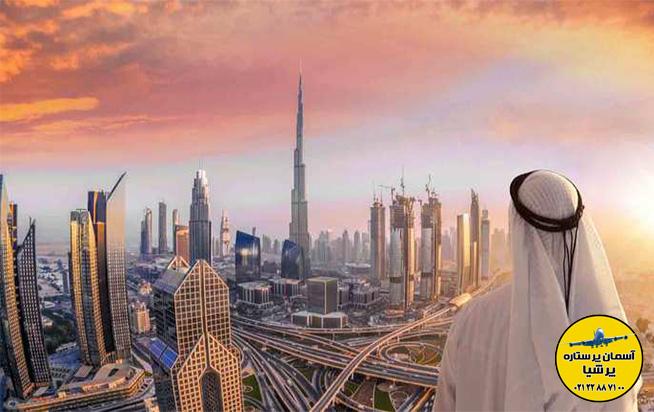 مزایای بانکی ثبت شرکت در دبی